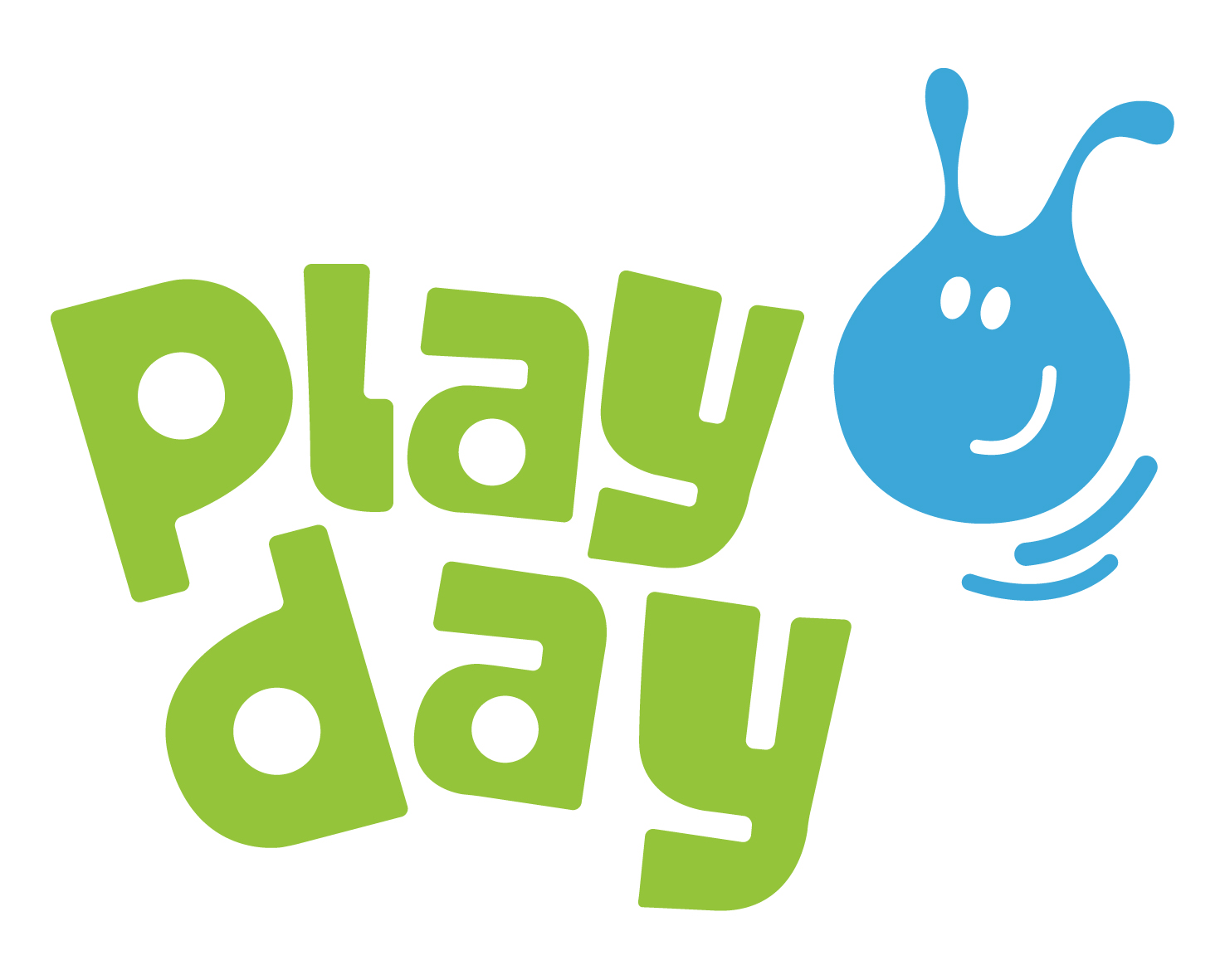Image for Playday 2018 theme announced